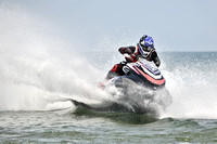 2010 UWP-IJSBA Watercross National Tour